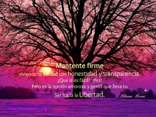 Quote Liliana 5
