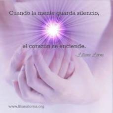 Quote Liliana 7