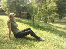 Lorna2